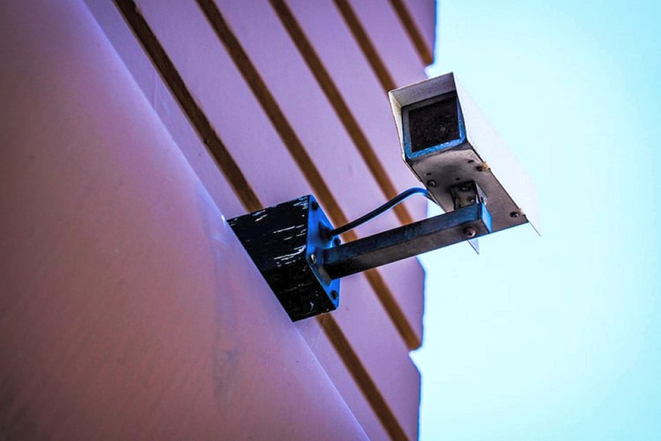 Bring Your Security Guard System into the 21st Century with Patrol Logging Systems from UniGuard