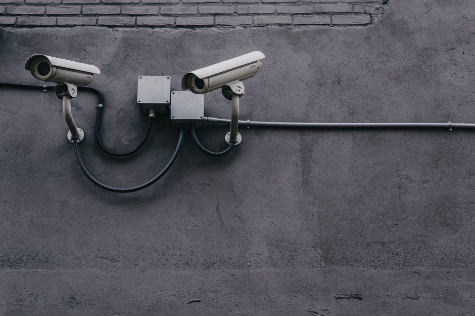 Features Equal Benefits When It Comes to Security Patrol Monitoring Software