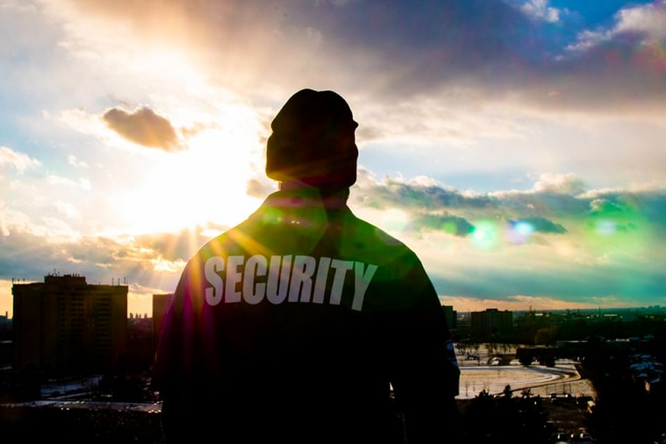 The Benefits of a Quality Security Guard Patrol Monitoring System that Really Works